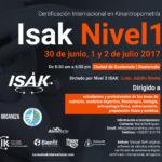Isak Guatemala